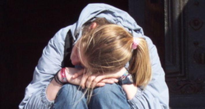 Blog, Grochów przeciw narkomanom Odcinek - zdjęcie, fotografia