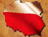 Dzień Flagi RP i Konstytucji 3 maja