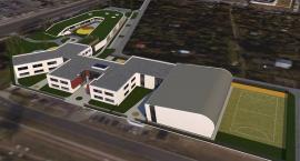 SKO odblokowało budowę szkoły przy Nowaka-Jeziorańskiego