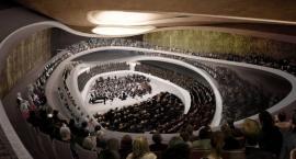 Symfonia Varsovia zagrożona