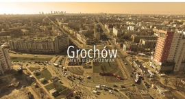 Premiera filmu Grochów