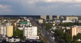 ulica-grochowska--film-historyczny