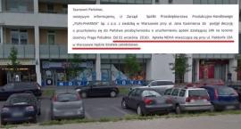Na Gocławiu będzie pierwsza apteka otwarta 24h