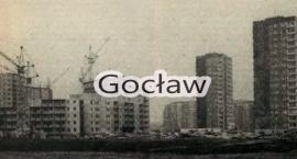 Rozstrzygnięcie konkursu z okazji 100lecia przyłączenia Grochowa, Saskiej Kępy i Gocław
