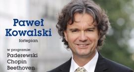 koncert-z-okazji-75-rocznicy-smierci-ignacego-jana-paderewskiego