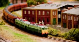 wielka-makieta-kolejowa-wrocila-na-pge-narodowy