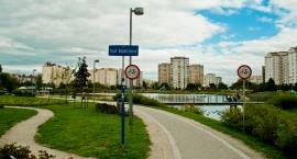 Park Nad Balatonem obchodzi dziś urodziny